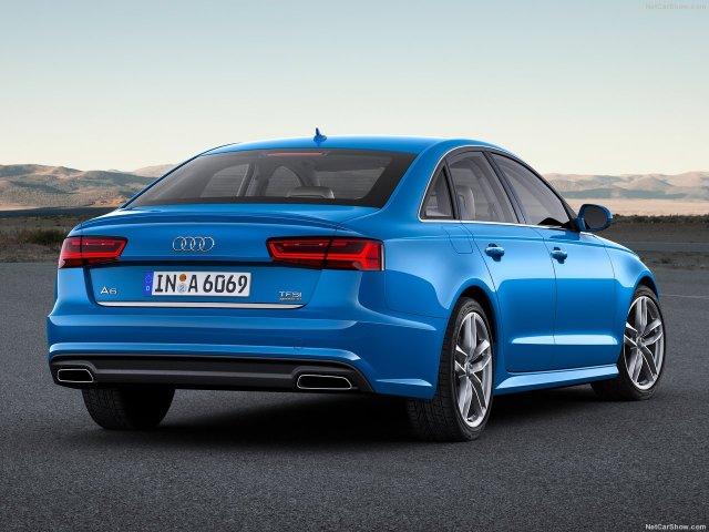 Audi-A6-2017-1280-08