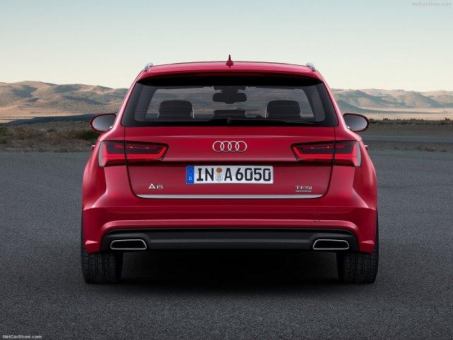 Audi-A6_Avant-2017-1280-0e