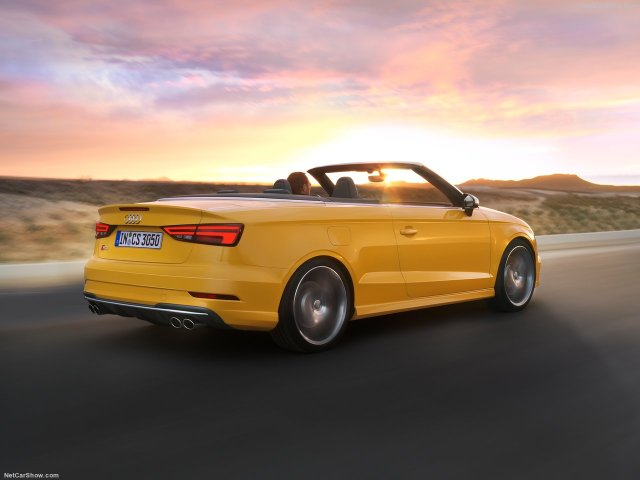 Audi-S3_Cabriolet_2017_1280x960_wallpaper_09