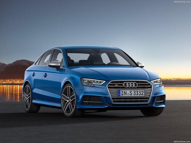 Audi-S3_Sedan_2017_1280x960_wallpaper_01