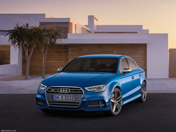 Audi-S3_Sedan_2017_1280x960_wallpaper_03
