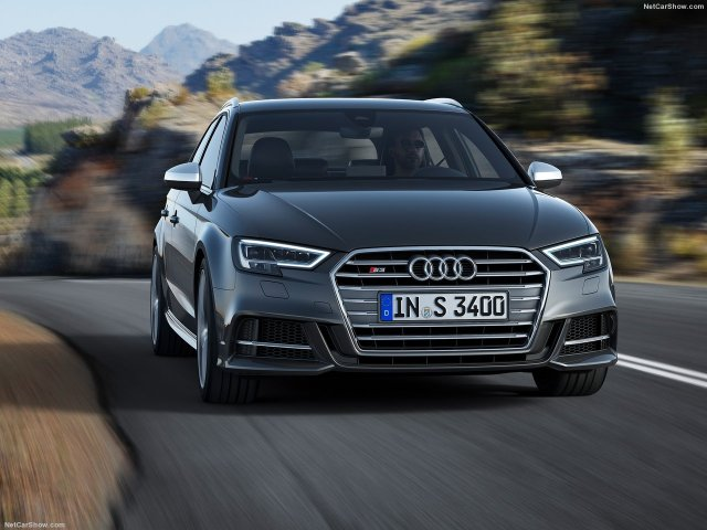 Audi-S3_Sportback_2017_1280x960_wallpaper_05