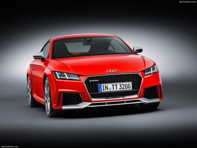 Audi-TT_RS_Coupe-2017-1280-16