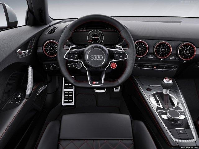 Audi-TT_RS_Coupe-2017-1280-1f
