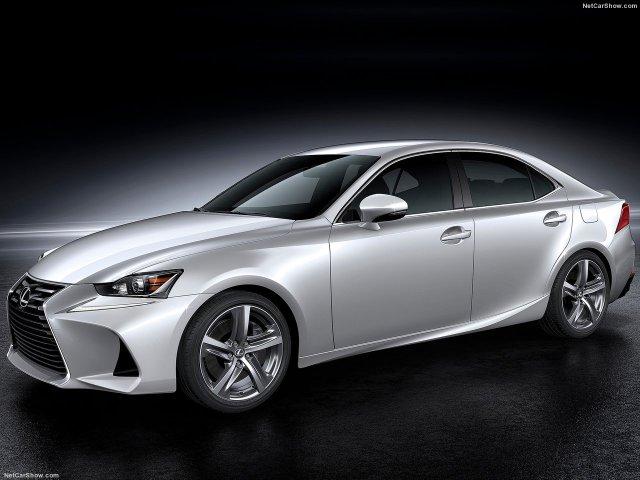 Lexus-IS-2017-1280-05