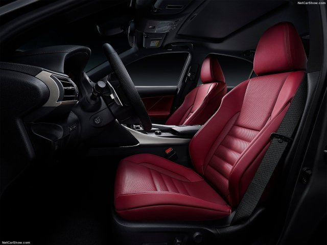 Lexus-IS-2017-1280-0c