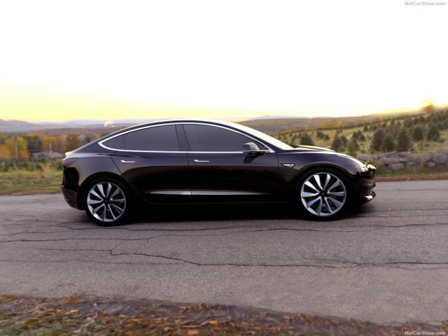 Tesla-Model_3_2018_1024x768_wallpaper_05