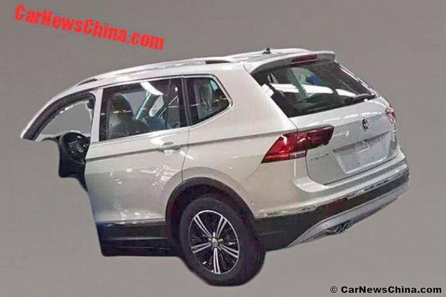 VW-Tiguan-XL-2016-Vorschau-1200x800-0385cdf6f97903de