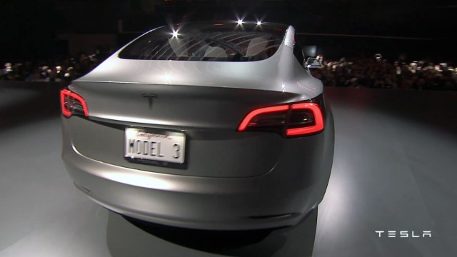 tesla-model-3-unveiling (6)