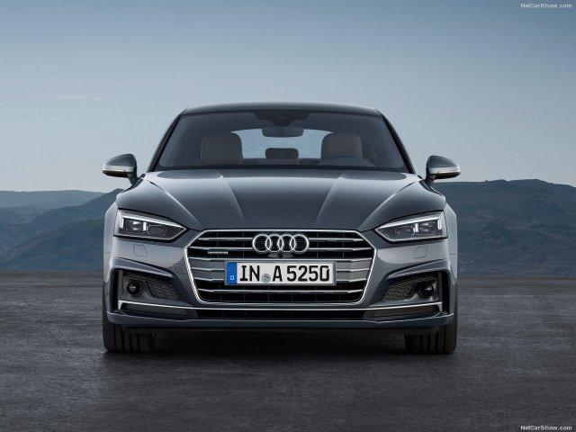 Audi-A5_Sportback-2017-1280-07