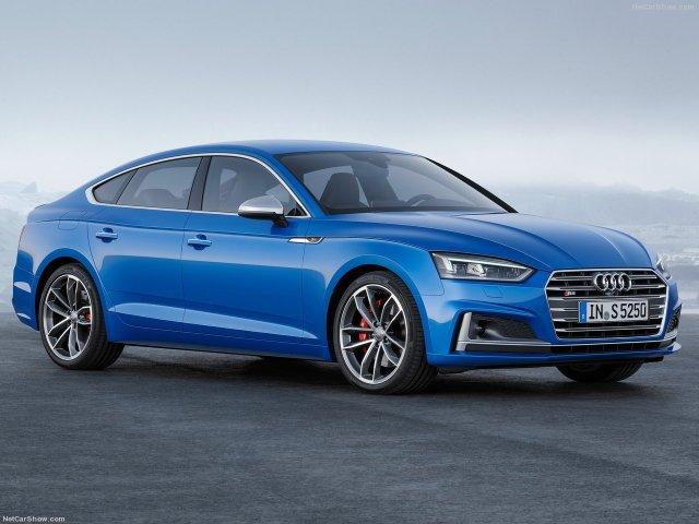 Audi-S5_Sportback-2017-1280-01