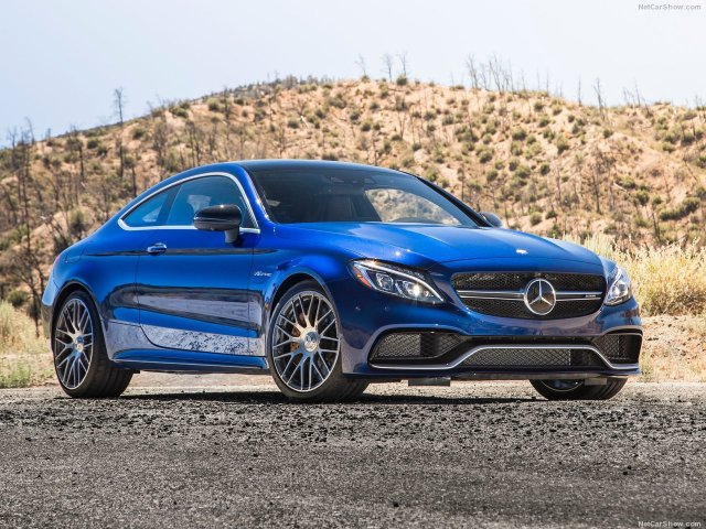mercedes-benz-c63_amg_coupe-2017-1280-01