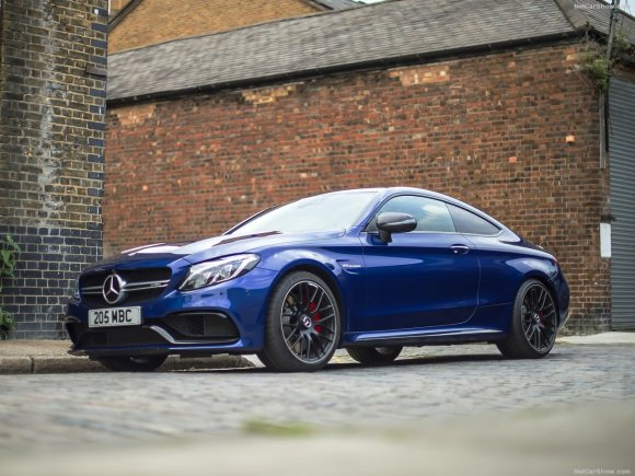 mercedes-benz-c63_amg_coupe-2017-1280-05