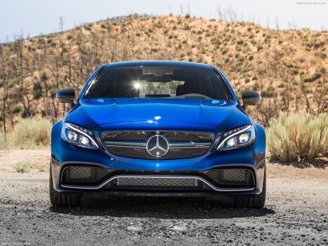 mercedes-benz-c63_amg_coupe-2017-1280-30