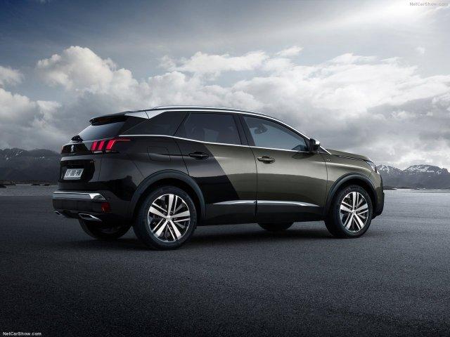 Peugeot-3008_GT-2017-1280-07