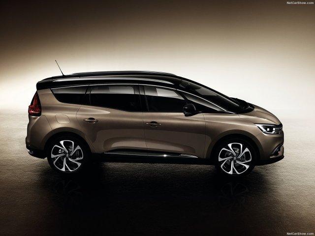 Renault-Grand_Scenic-2017-1280-02
