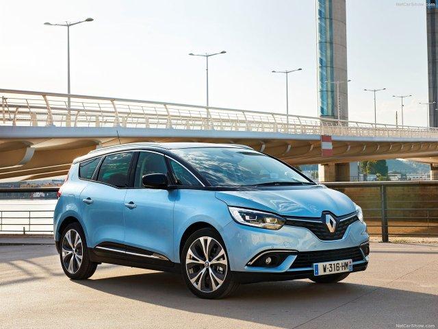 Renault-Grand_Scenic-2017-1280-03