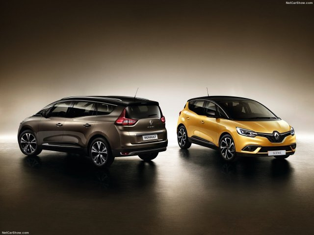 Renault-Grand_Scenic-2017-1280-04