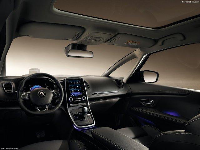 Renault-Grand_Scenic-2017-1280-05