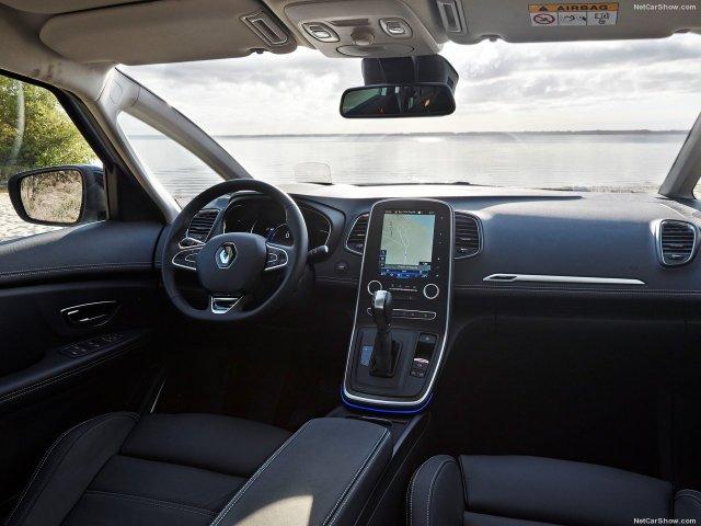 Renault-Grand_Scenic-2017-1280-2f