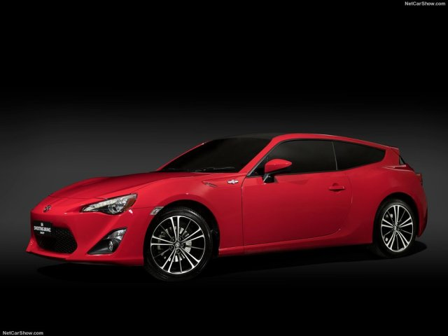 Toyota-86_Shooting_Brake_Concept-2016-1024-02