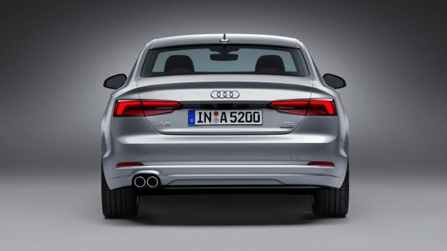 2017-audi-a5-coupe (2)