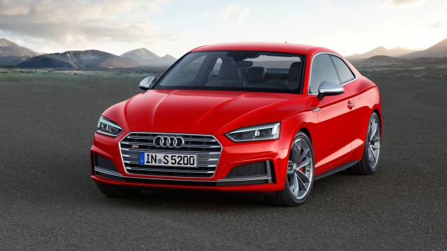 2017-audi-s5-coupe