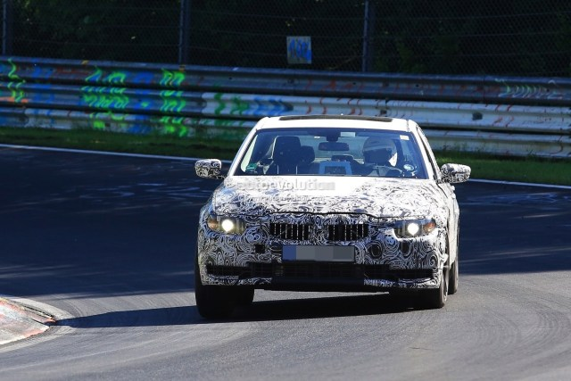 2018-bmw-3-series-g20-spied-at-the-nurburgring-its-far-from-complete_1