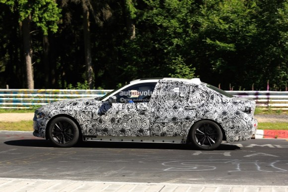 2018-bmw-3-series-g20-spied-at-the-nurburgring-its-far-from-complete_4