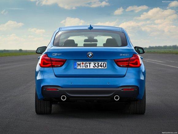 BMW-3-Series_Gran_Turismo-2017-1280-25