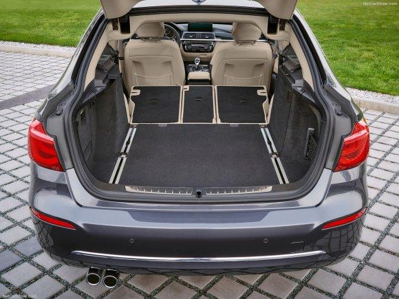 BMW-3-Series_Gran_Turismo-2017-1280-35
