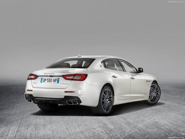 Maserati-Quattroporte-2017-1280-04
