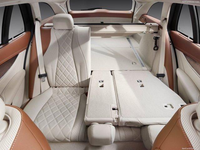 Mercedes-Benz-E-Class_Estate-2017-1280-3b