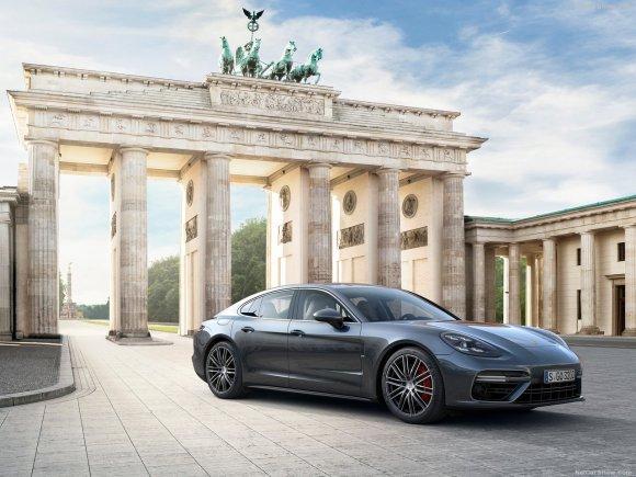 Porsche-Panamera-2017-1280-03