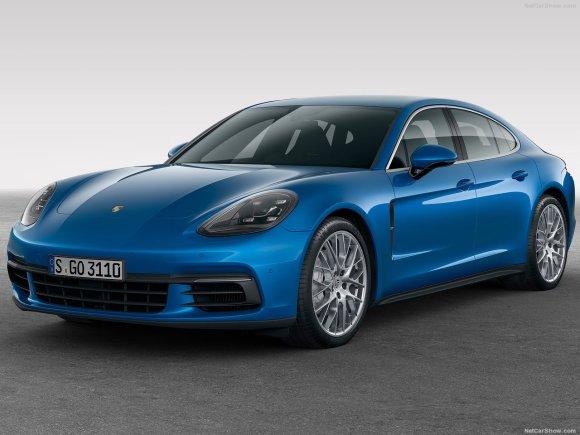 Porsche-Panamera-2017-1280-11