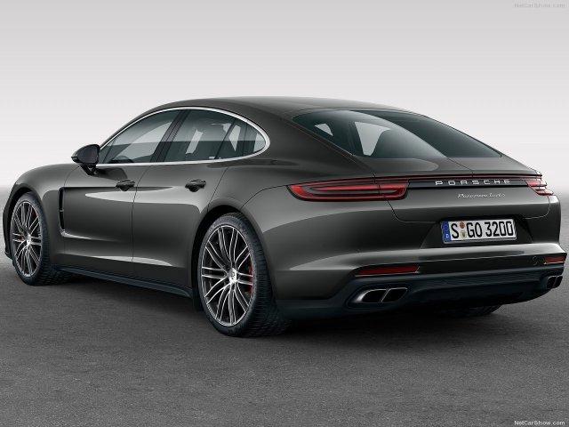 Porsche-Panamera-2017-1280-14