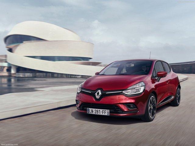 Renault-Clio-2017-1280-02