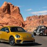Volkswagen-Beetle_Dune-2016-1280-01