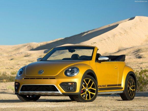Volkswagen-Beetle_Dune-2016-1280-02