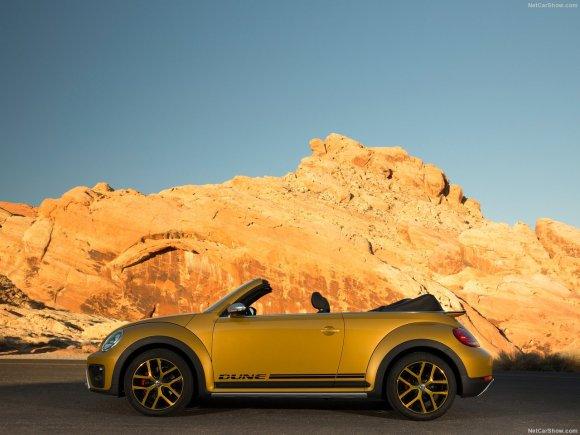 Volkswagen-Beetle_Dune-2016-1280-11