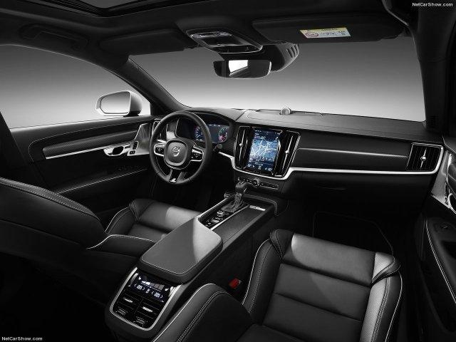 Volvo-S90_R-Design-2017-1280-0c