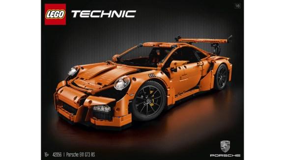 lego-porsche-911-gt3-rs