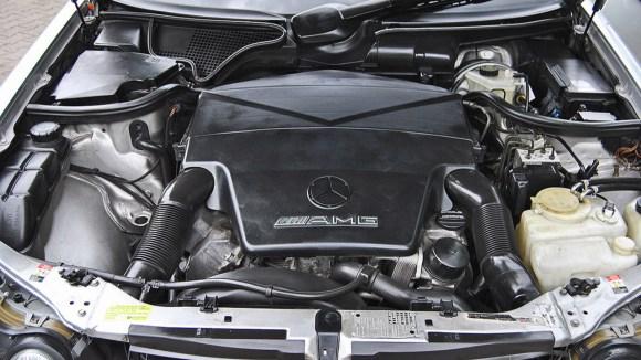 1998-mercedes-e55-amg-wagon-ex-michael-schumaher (8)