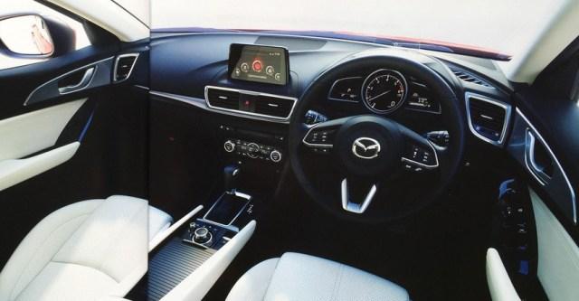 2016-Mazda-Axela-2016-Mazda3-interior-dashboard