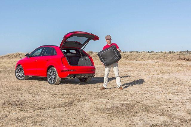 Audi-RS-Q3-mit-Heckzelt-1200x800-aa80b70449647d2b