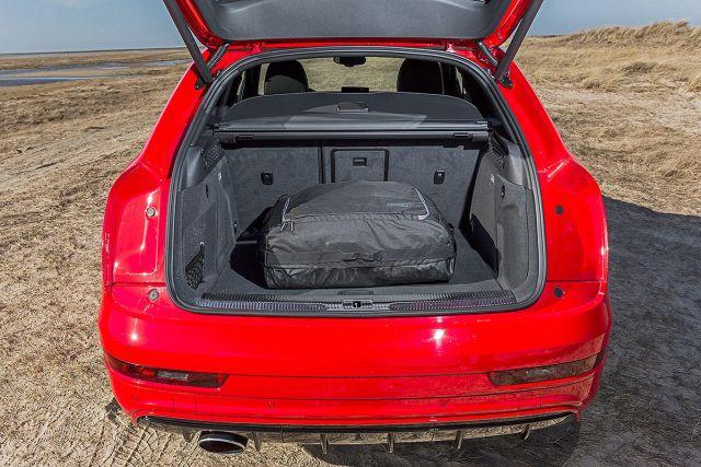 Audi-RS-Q3-mit-Heckzelt-1200x800-d30f5027ecd13da7