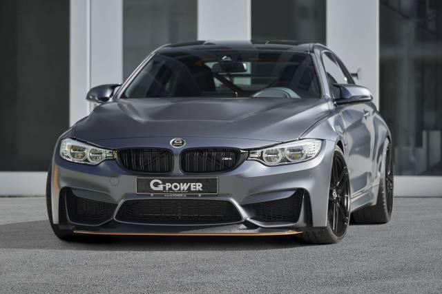 BMW-M4-GTS-14