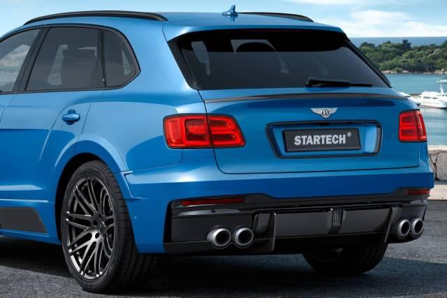 Bentley-Bentayga-by-Startech-7