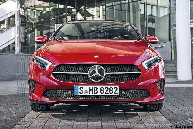 Mercedes-A-Klasse-W177-2018-Alle-Infos-1200x800-7afd09f48b9c6395