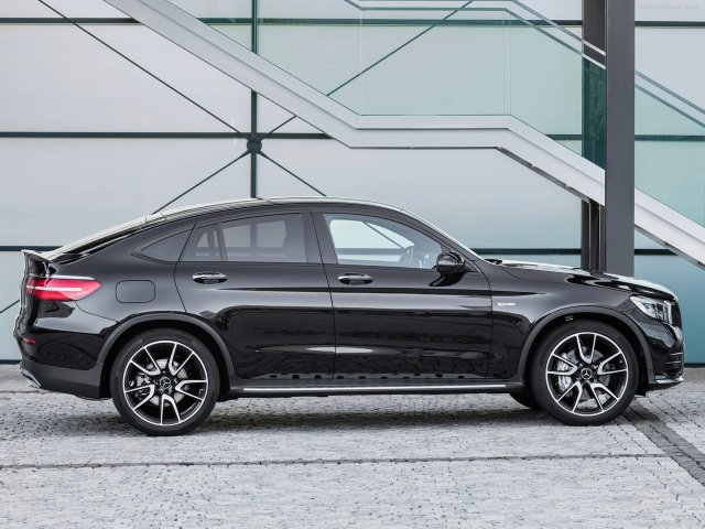 Mercedes-Benz-GLC43_AMG_4Matic_Coupe-2017-1280-0a